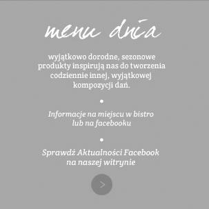 kafel_menudnia1b