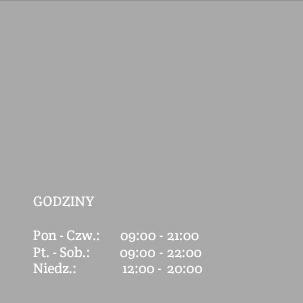 manana_godzinyb