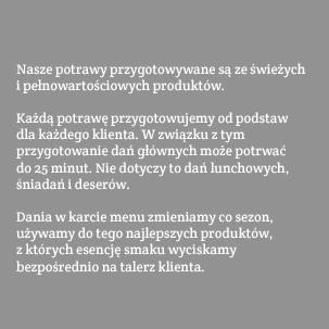 manana_menub