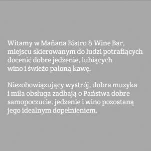 manana_wiatmy11b